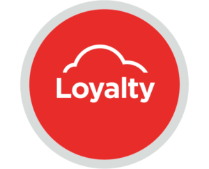 The Price of Destiny Manifestation: What Loyalty is Not.
