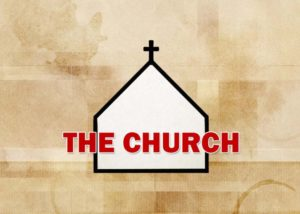 The Church: Socio-Economic Platform, Pt.1